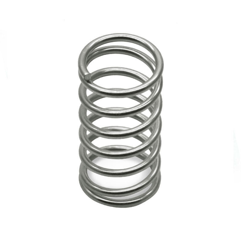 JIS Standard 0.1mm Compression Coil Spring