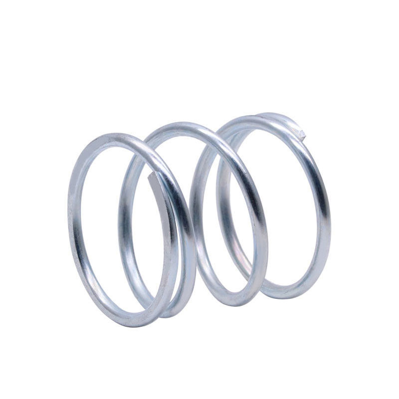 304 Stainless Steel 0.06mm Compression Coil Spring